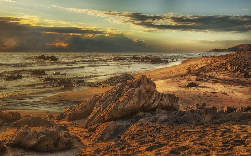 индия вмшакхапатнам берег пляж море бенгальский залив Марсианские хроникиphoto preview