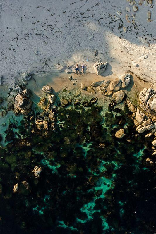 аэросъемка, владивосток, квадрокоптер, приморье, приморский край, триозерье Это чистый кайф)photo preview