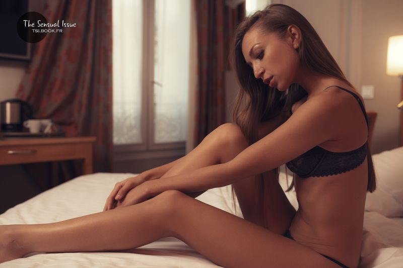 boudoir Galinaphoto preview