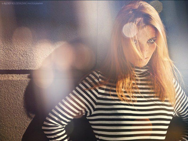 face, portrait, nu, nude, concept, art Back to Wallphoto preview