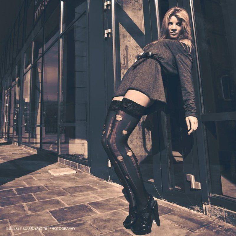 face, portrait, nu, nude, concept, art Violetphoto preview