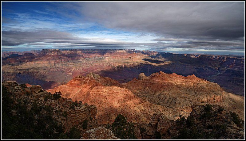 Grand Canyon(4)photo preview