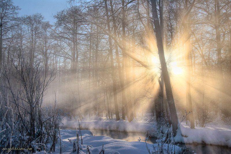 восход, солнца, кузьминки Дом восходящего солнцаphoto preview