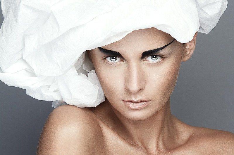beauty, fashion, elisova.ru Beauty & Fashion (part 2)photo preview
