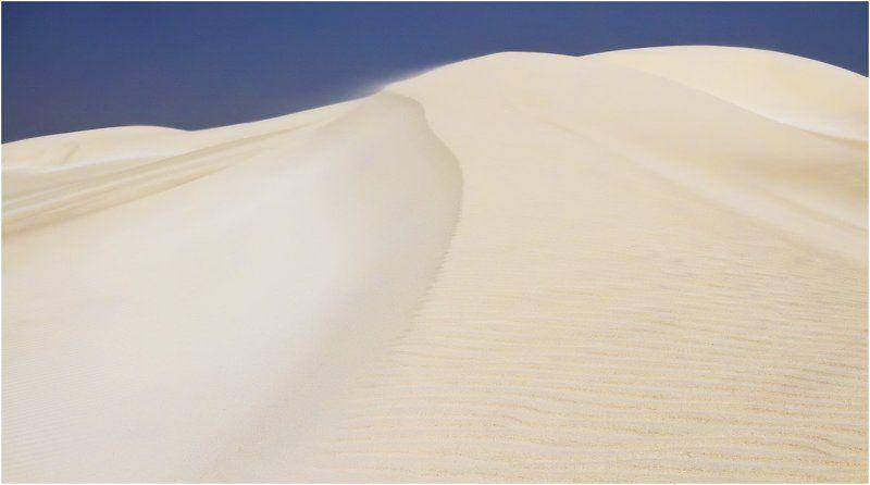 сокотра, йемен Дюны острова Сокотраphoto preview