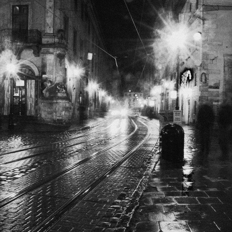 __тіні львівські__photo preview