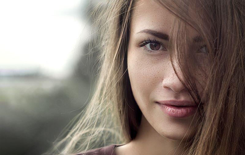 Alina Batrakphoto preview