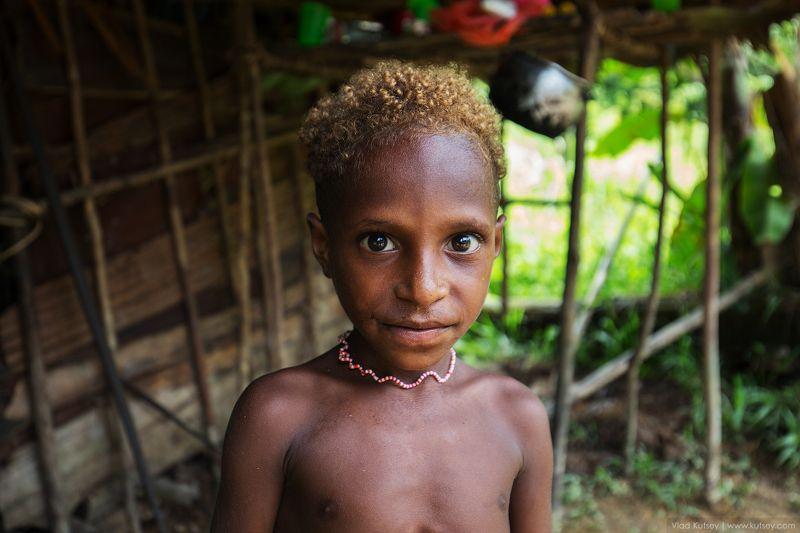папуа, короваи, племя, индонезия, джунгли, мальчик, портрет, муата, korowai, tribe, muata, papua, indonesia Муатаphoto preview