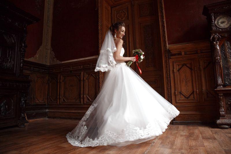 свадьба Свадьба в музееphoto preview