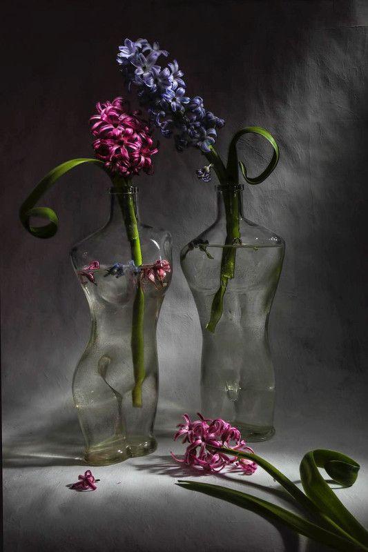 8 марта,весна,цветы,натюрморт, С 8-Марта!!!photo preview