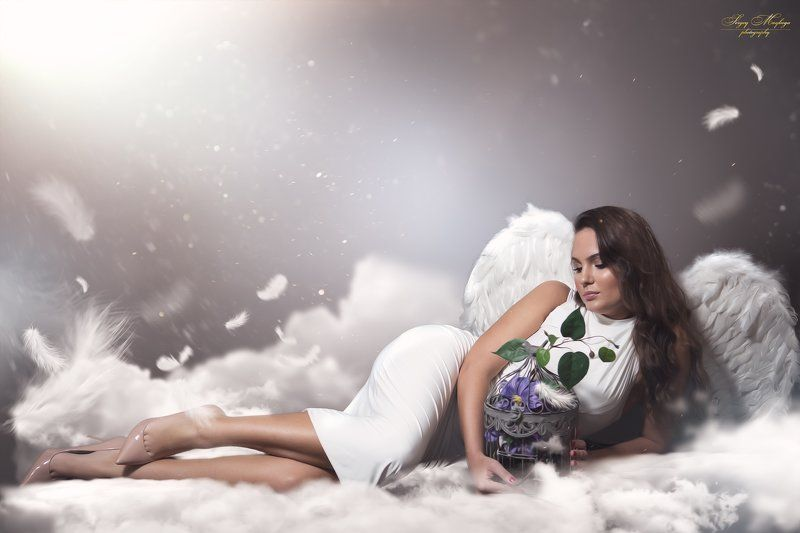 women,portrait,beauty Angelphoto preview