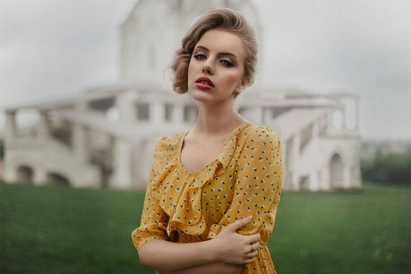 jay lay, портрет, москва, ира новикова iRaphoto preview