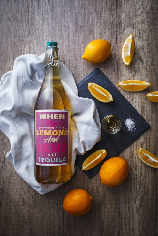 tequila; lemon; mexican; salt; shot; drink; glass; lime; bar; background; slice; alcohol; tropical; cold; citrus; alcoholic; liquor; cocktail; party; nobody; golden; liquid; beverage; strong; bottle; gold; food; yellow; fruit; wooden Текилаphoto preview