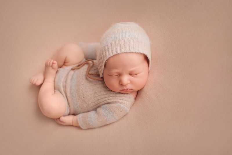 Newbornphoto preview
