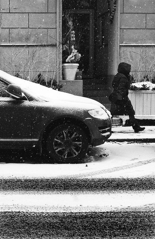 Месяц март / Marchphoto preview