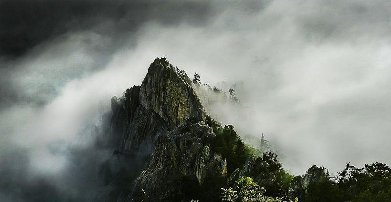 mountain  wildestphoto preview
