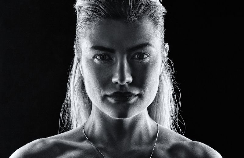 portrait, shadows,bw ***photo preview