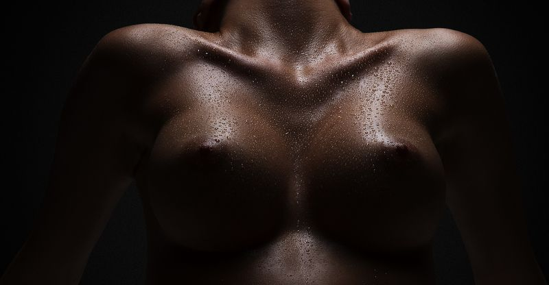 breast.photo preview