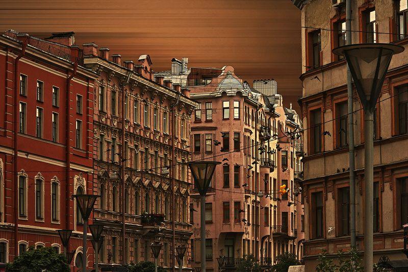 #deep.spb, #deepspb, #санктпетербург, #петербург, #спб, #питер, #saintpetersburg, #petersburg, #spb, #piter, #город, #city, #street, #streetphoto, #streetphotography, #cityscape, #urbex, #urbexphoto, #urbanexploration, #abandoned, #architecture, #abstract 180321-1photo preview