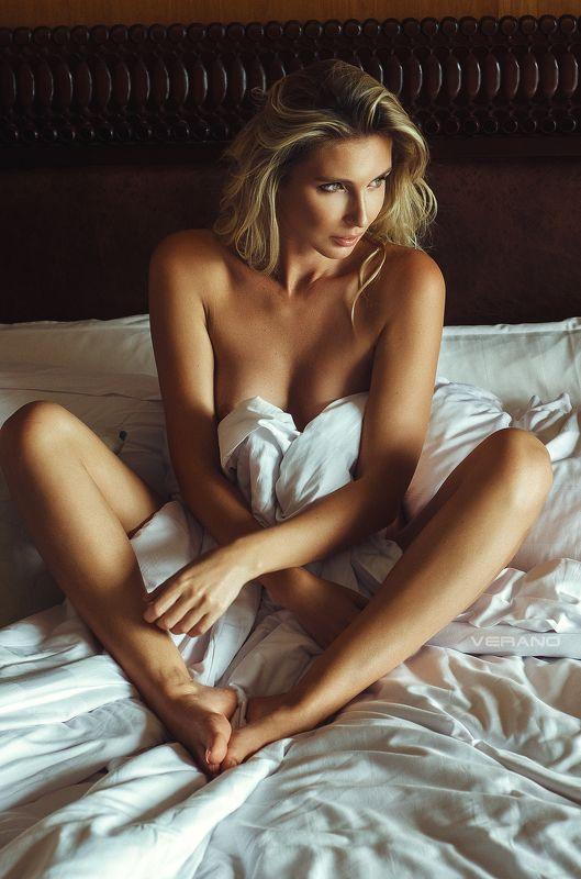 #nikolasverano #verano #model #girl #photographer  #playboy #playboyrussia Valeriaphoto preview