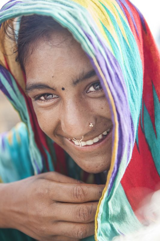 Gobindapaul, Street, Aisa, Urban, child, Bangladeshi_photographer, color,digital,  Lively smilephoto preview