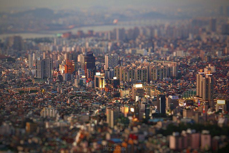 seoul, сеул, южная корея Сеул, Южная Кореяphoto preview