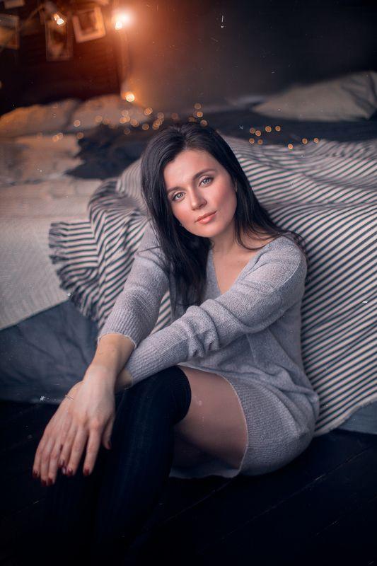 girl Katephoto preview
