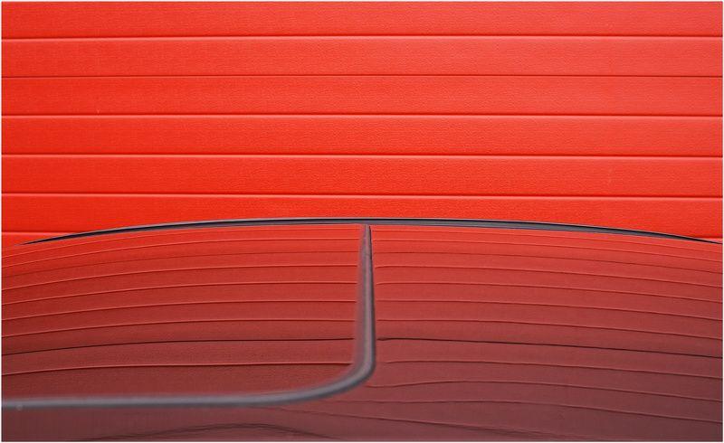 красный REDphoto preview