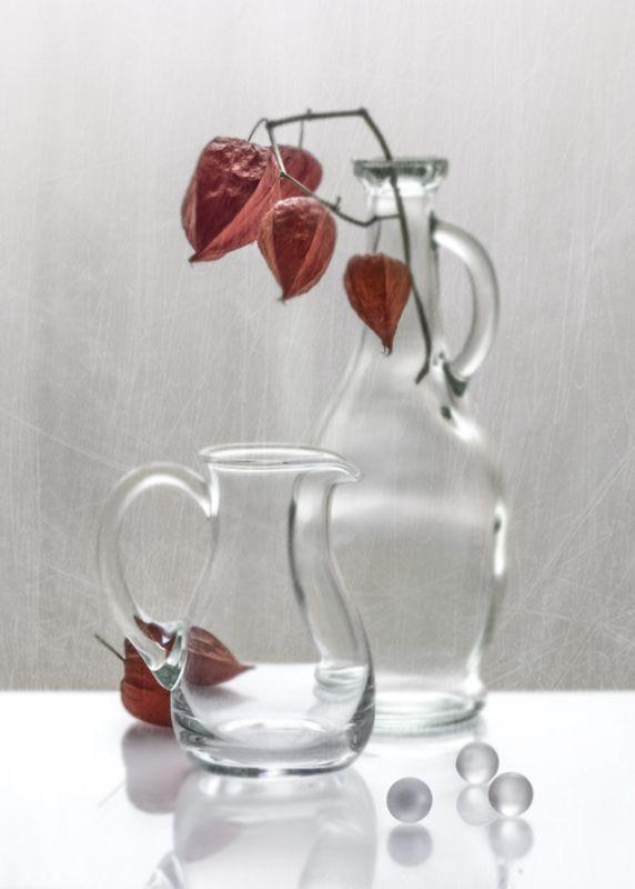 натюрморт, стекло, still life ***photo preview