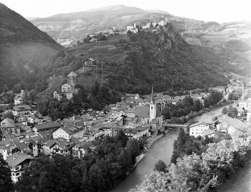Альпийская Италияphoto preview