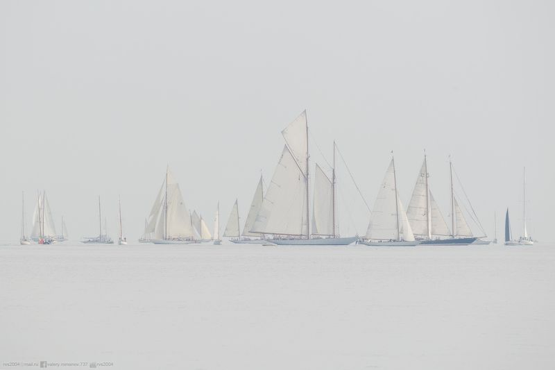 парусник, парусный спорт, катамаран, моторная лодка, яхта, пристань для яхт, корабль, пришвартованный, круиз, сундук, регата, красивый, канны, франция, спорт, лодка, вода, путешествия, яхтинг, белый, гонка, романтика, безмятежность Régate marinephoto preview