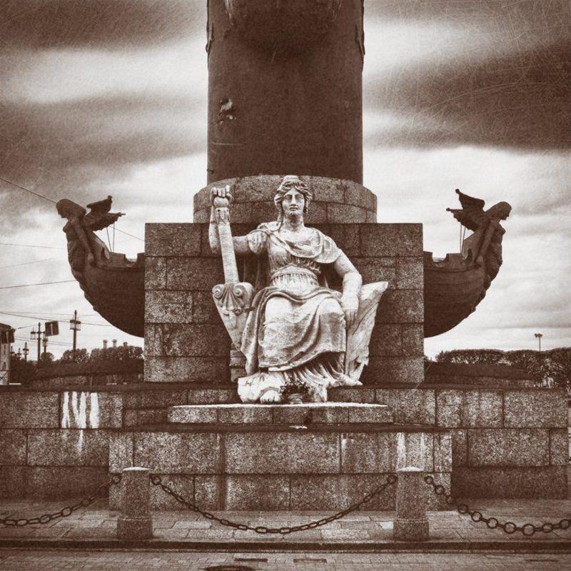 ....из Ленинградаphoto preview