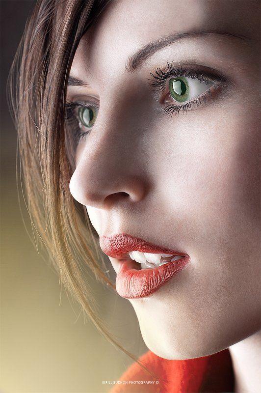 portrait Yphoto preview