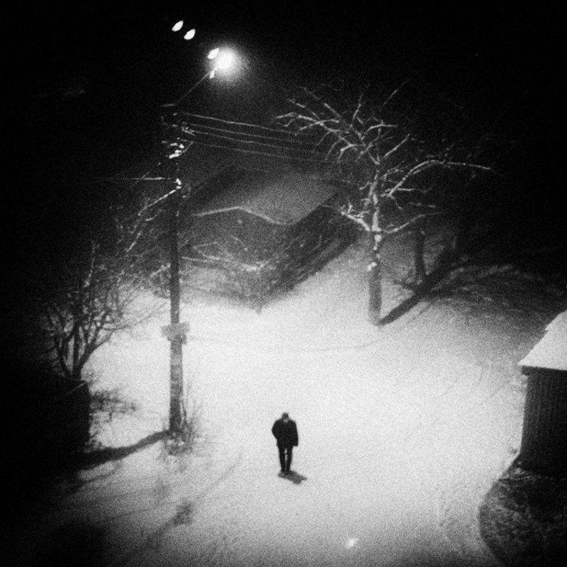 __безсоння і перший сніг__photo preview