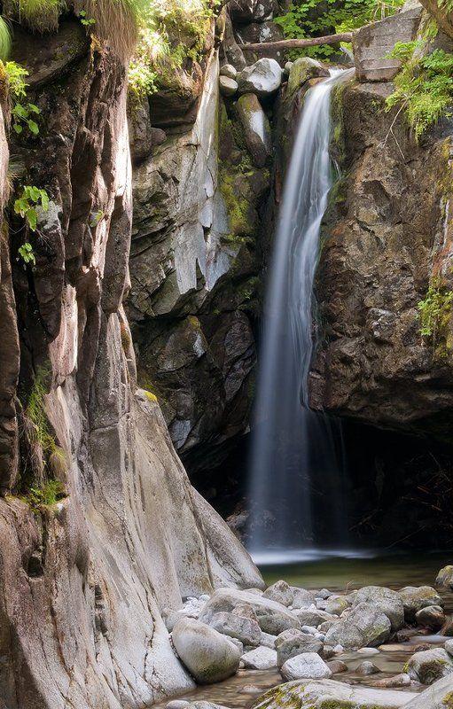 waterfall waterfallphoto preview