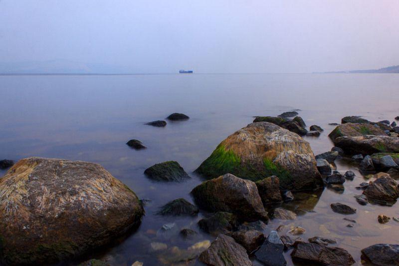 река, волга, тольятти Волгаphoto preview