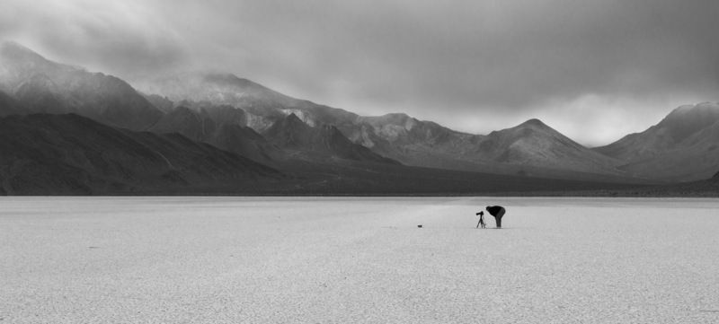 death valley, lake, california, racetrack Photoshootphoto preview