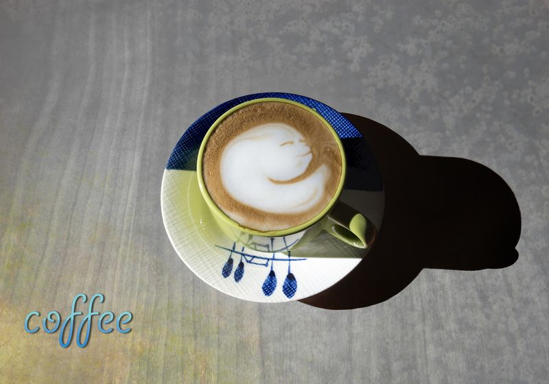 Coffee cup Coffeephoto preview