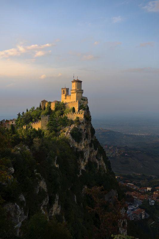 san marino, italy San Marinophoto preview