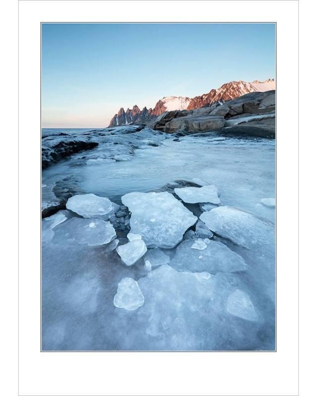 Хрустальная соль или?photo preview