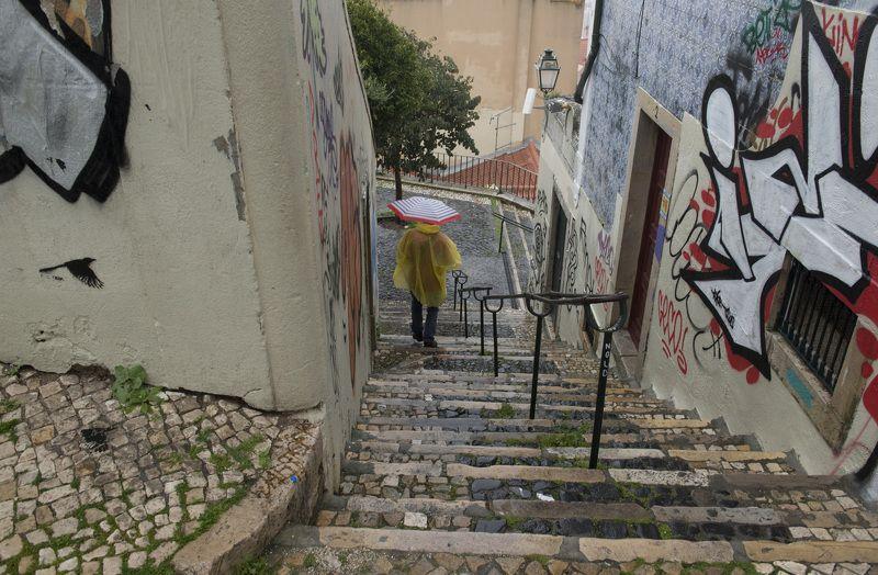 лиссабон, португалияб ***photo preview