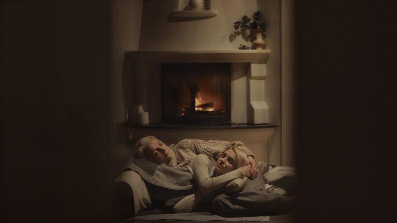 мама, портрет, двое, Сергей Спирин, story, film, cinema, Мамаphoto preview