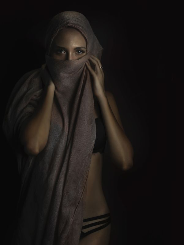 vietnam Mystic Eyesphoto preview