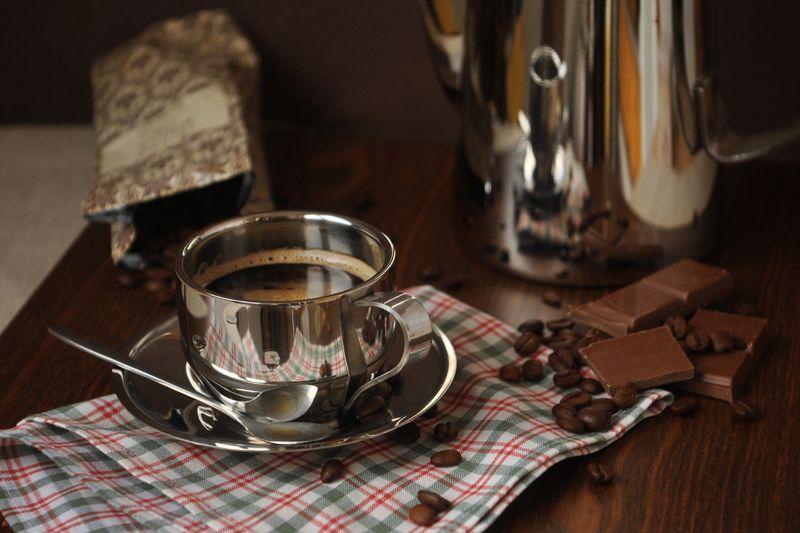 кофе ***photo preview