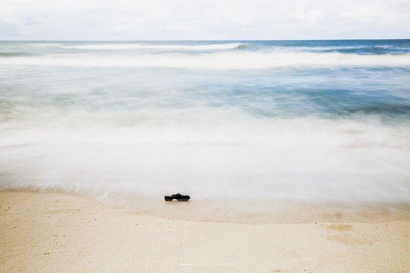 море, пейзаж, минимализм, seascape, sea, minimalism, ***photo preview