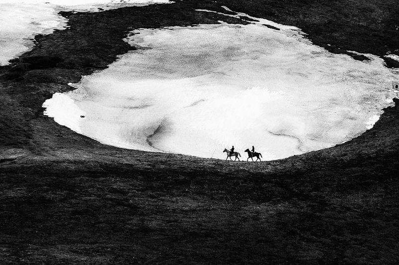 Lago - Naki фото превью