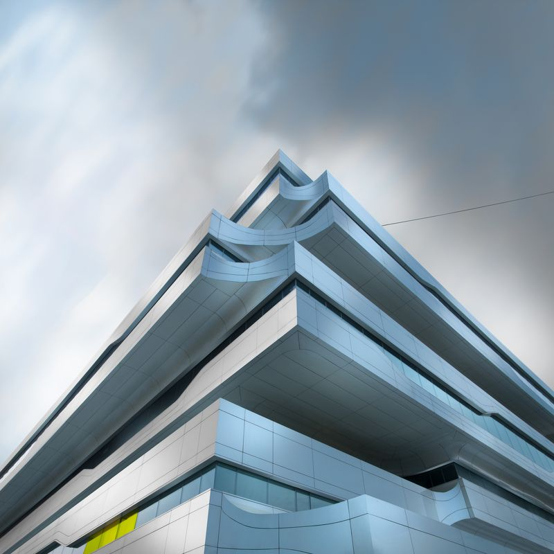 архитектура, москва Космолет на стоянкеphoto preview
