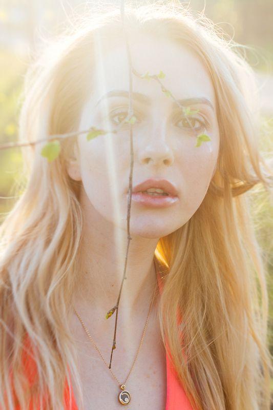 #girl #portrait #девушка Sunphoto preview