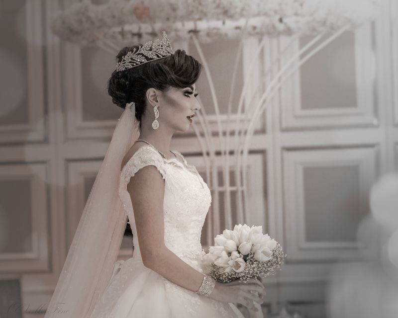 Bright #bride #wedding #Wedding_Day #Flower #Models #Celebration #Photo #Photographer #Special_Day #Beauty #professional #hairdesign #egresada #beautyblog #inlove #bestauntie #jelloshots #lipstick #weddingphotographer #weddingphoto Stepphoto preview