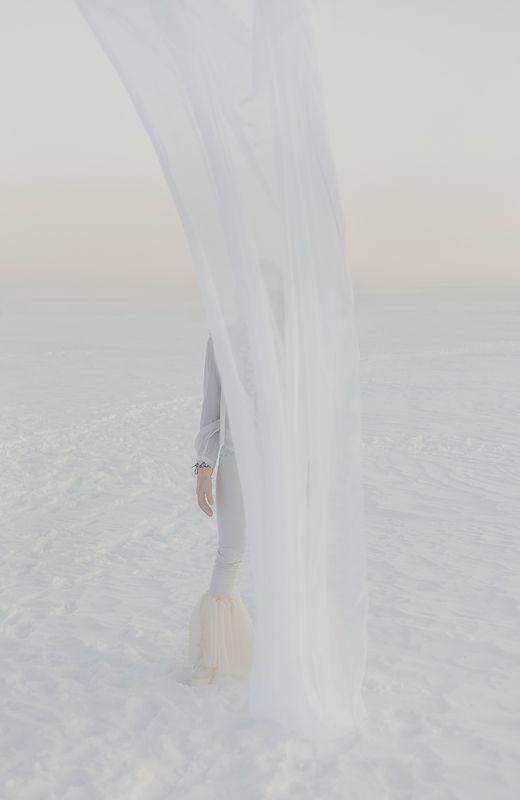 malevich, white, conceptual, suprematism White on Whitephoto preview